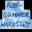 Summerwärkstatt_bild.png