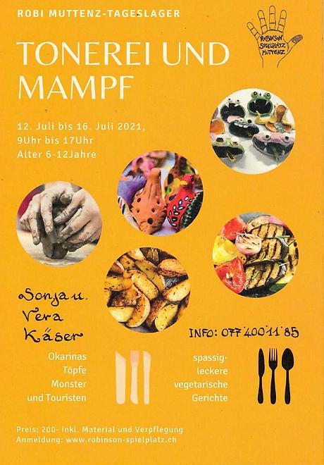 Tonerei und Mampf.PNG