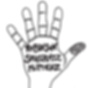 Logo Hand.PNG