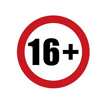 ab16j.PNG