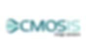 Entwicklung von Zeilensensoren und Scansensoren