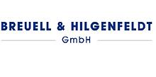 Breuell & Hilgenfeldt GmbH