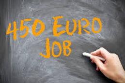 Suchen Zerspanungsmechaniker auf 450 Euro Basis, Studentenjobs Maschinenbau