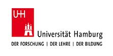 Universität der freien und hansestadt Hamburg