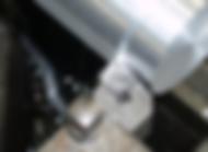 Aludrehen, Aluminiumbearbeitung, Passungen Drehen, Kleinteile Drehen, Drehautomaten, CNC Drehen, Einzelteile Drehen, Weiler Matador , Colchester, Drehmaschinen Hamburg, Dreherei Hamburg, Dreherei Schleswig-Holstein, Neumünster, Norddeutschland, Präzision