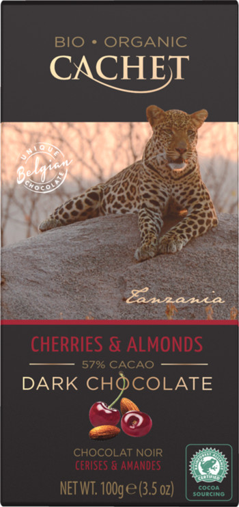 230charries-and-almonds