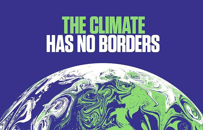 UN-Climate-Change-Conference-UK2020-by-J