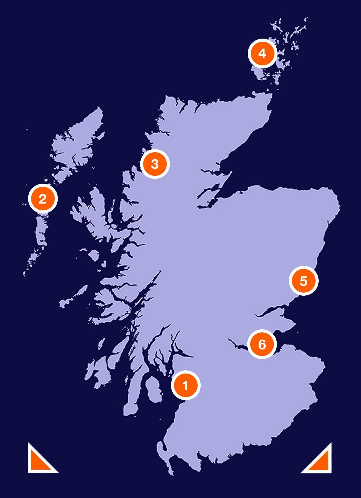 Mobile Map New.jpg