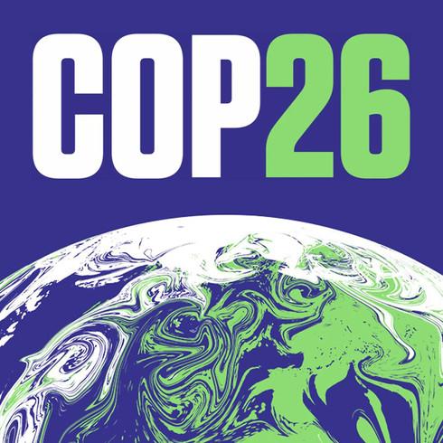 COP26 square v2.jpg