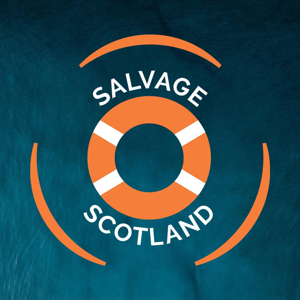 Salvage Square.jpg