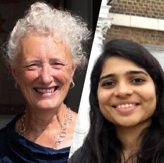Susie & Akshata.jpg
