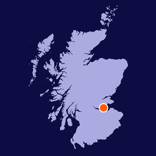 Burntisland.jpg