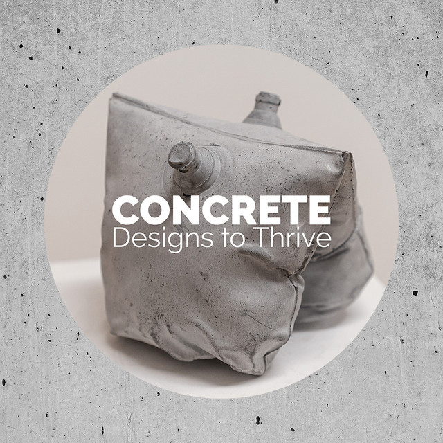 Concrete Square.jpg