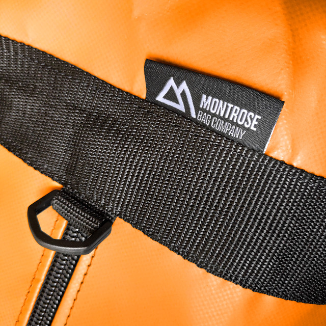 Montrose Bag.jpg
