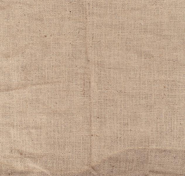 Linen Background.jpg