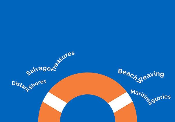 Website Seagull Banner.jpg
