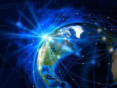 getty-global-network.jpg