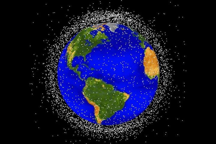 space-junk-3-720x720.jpg