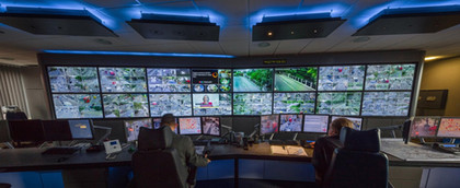 watching-you-control-room-television-sys