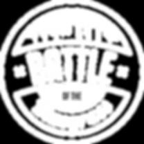 battle_logo_white.png