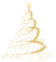 Design-use_Christmas_Tree_PNG_Clip-Art.p