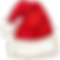 1513373284Santa-Hat-Png-Transparent-Back
