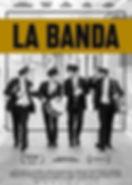 la_banda-869944417-large.jpg