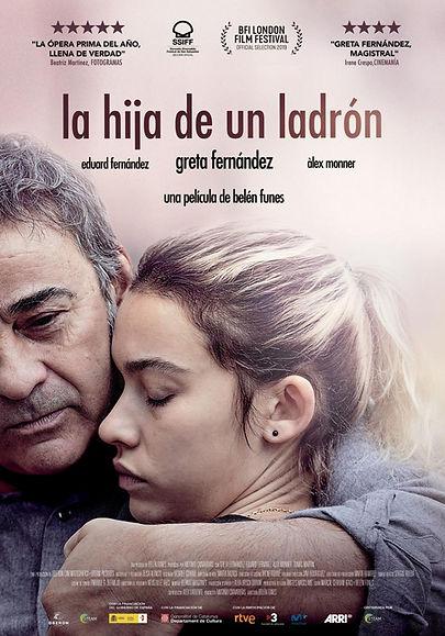 la_hija_de_un_ladron-575090005-large.jpg