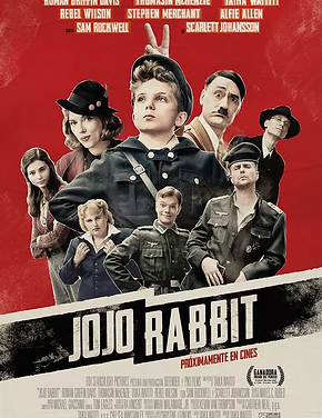 Jo Jo Rabbit.jpg