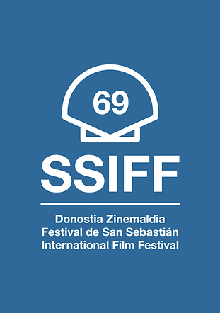 SSIFF.png