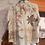 Thumbnail: Camisa Eco Rayada