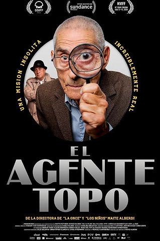 El_agente_topo.jpg