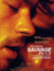 Sauvage-858947063-large.jpg