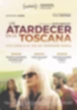 Un_atardecer_en_la_Toscana-271736991-lar
