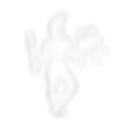 cineforum logo blanco.png