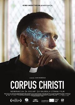 Corpus_Christi-261361105-large.jpeg