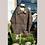 Thumbnail: Capa de Llama