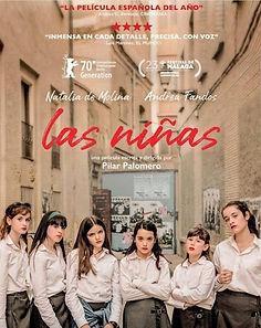 Las_niñas.jpg