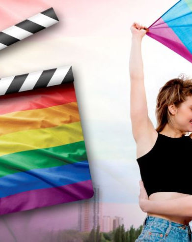 20190605160815.cine-gay.jpg