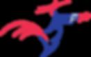 374px-FFTir_Logo.svg.png