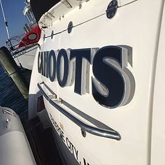 Pro-Image-Design-Boat-Lettering-Cahoots-