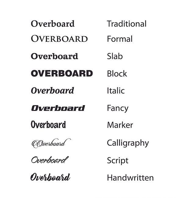 Transom Boat Fonts Examples.jpg