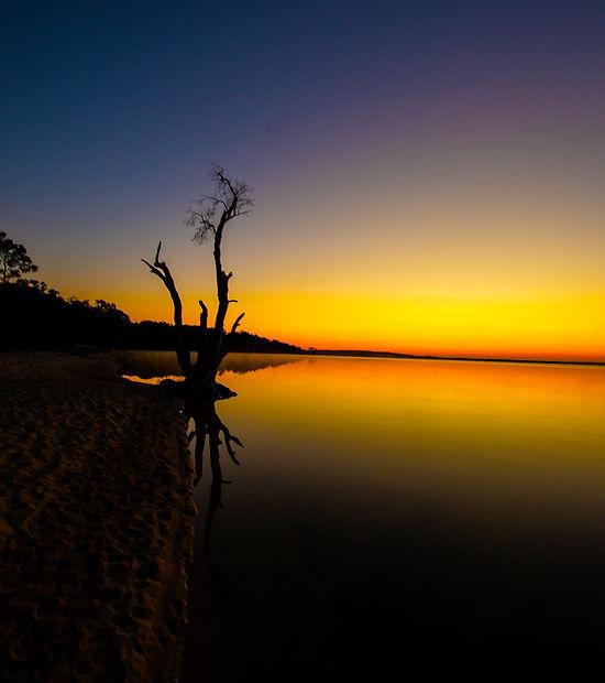 Sunrise Lake Coortharaba 1.jpg