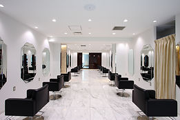 Salonフロア.jpg