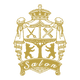 Salon_logoアートボード 3 のコピーxxxhdpi.png