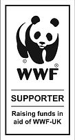 thumbnail_WWF_supp_badgeWhite(1).jpg