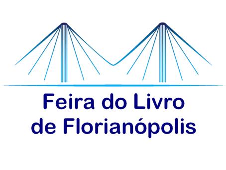 09/12 - 31º Feira do Livro de Florianópolis