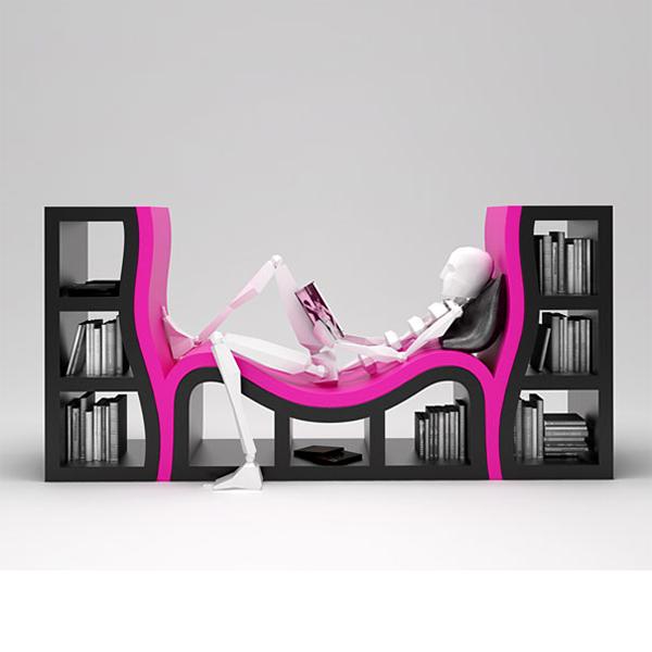 Blog_-_Estantes_-_Confortáveis_01
