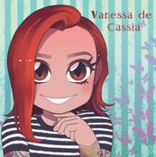 Vanessa de Cassia (1).jpg