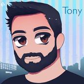 Tony Ferraz.jpg